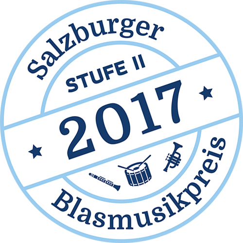 Button - Salzburger Musikpreis